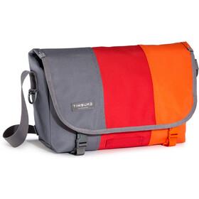 Timbuk2 Classic Messenger Tres Colores Bag S Lava